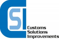 CSIcustoms-logo