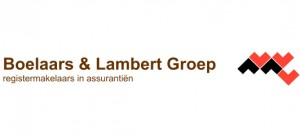 boelaars-lambert-groep