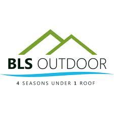 BLS Outdoor