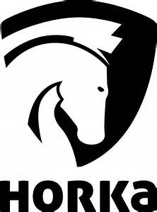 Horka International BV