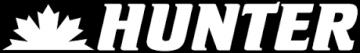 Hunter Sportswear