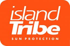 Island Tribe Europe