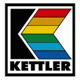 Ketter Benelux BV