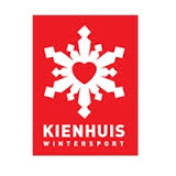 Kienhuis Ski & Board Service