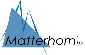 Matterhorn BV