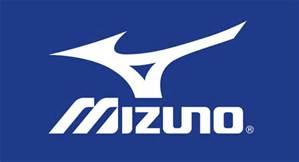 Mizuno Corporation Netherlands