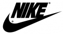 Nike European Operations The Netherlands BV