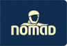 The Nomad Company BV