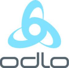 Odlo Sportswear NV