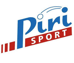 Piri Sport BV