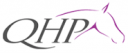 QHP BV