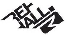 RSD b.v. Rehall