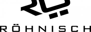 Rohnisch Sportswear AB