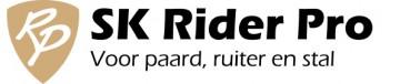 SK Rider Pro