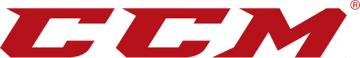 Sportimex Benelux BV