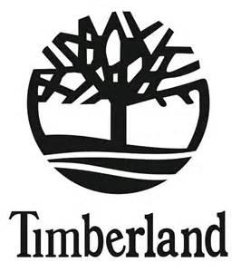 Timberland Europe BV
