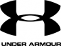 Under Armour Europe b.v.
