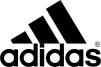 Adidas Benelux BV
