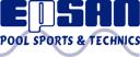 Epsan Pool Sports & Technics