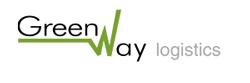 greenway-logistics