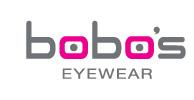 Bobo's Eyewear BV