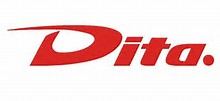 Dita International BV