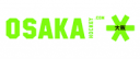 Osaka Hockey Europe NV