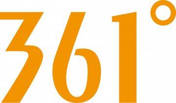 361 Europe BV