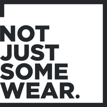 Not Just Some Wear