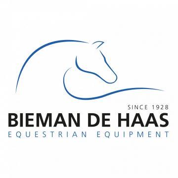 Bieman de Haas BV