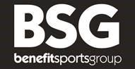 BenefitSportsGroup B.V.