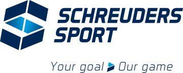 Schreuders Sport Int. BV
