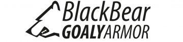 Blackbear B.V.
