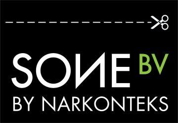 Sone B.V.