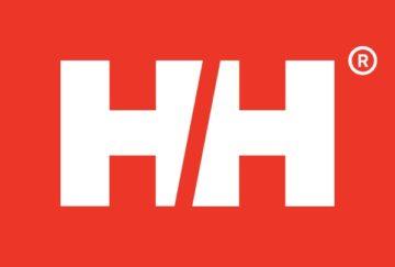 Helly Hansen Benelux B.V.