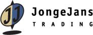 Jongejans Trading B.V.