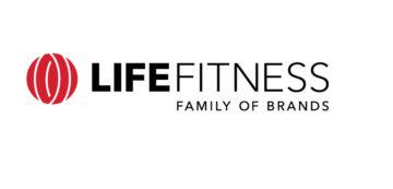 Life Fitness Atlantic BV
