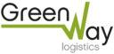 FGHS Logistiek