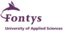 Fontys University of Applied Science