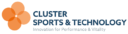 Cluster Sports & Technology