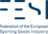 FESI Federation of the European Sporting Goods Industry